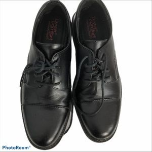 SALE 3 / $ 20 !! Dexter Comfort memory foam shoes